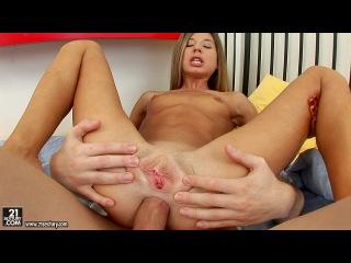 21 Sextury - Ioana...